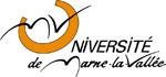 Université Paris Est - Marne La Vallée