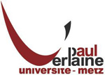 Université Paul Verlaine Metz