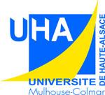 Universit� de Haute Alsace