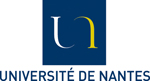 Licence Sciences exactes et naturelles Université de Nantes