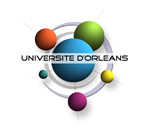 Licence Management du sport Université d'Orléans