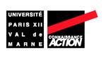 Université Paris Val de Marne - Paris XII