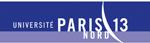 Université Paris Nord - Paris XIII