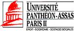 Université Panthéon-Assas - Paris II