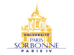 Université Paris 4 Sorbonne