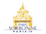 Université Paris-Sorbonne - Paris IV