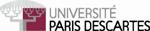 Université Paris Descartes - Paris V
