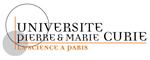 Université Pierre et Marie Curie - Paris VI