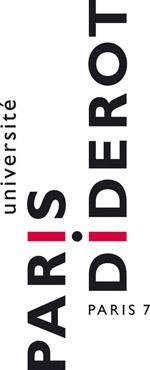 Université Paris Diderot - Paris VII
