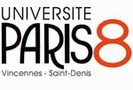 Université Paris VIII - Vincennes-Saint Denis