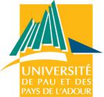 Université de Pau et des Pays de l\