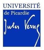 Université de Picardie Jules Vernes