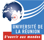 Licence �conomie Universit� de la R�union