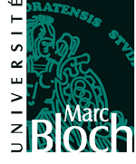 Universit� Marc Bloch - Strasbourg II