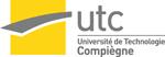 Master systèmes intelligents pour les transports UTC