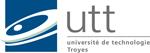 Licence pro maîtrise de l'énergie et énergies renouvelables UTT