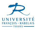 Universit� Tours Fran�ois-Rabelais