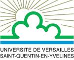 Université Versailles - Saint Quentin en Yvelines