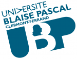 Licence Échanges internationaux Université Blaise Pascal