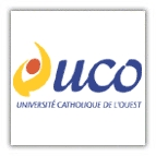 Universit� catholique de l'Ouest