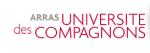 Université compagnonnique d\