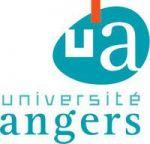 Licence Lettres et sciences politiques Université d'Angers