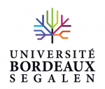 Université d\