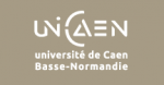 Master pro psychologie clinique et pathologique Universit� de Caen Basse-Normandie