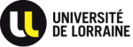 Licence Pro Assurance, banque, finance - Nancy 2 March� des particuliers Universit� de Lorraine