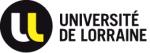Licence Lettres Université de Lorraine