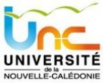 Université de Nouvelle Calédonie