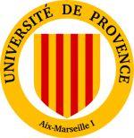 Université de Provence (Aix-Marseille I)
