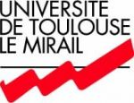 Université Toulouse 2 Le Mirail