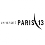 Logo Université Paris Nord 13