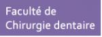 Avis Université Paul Sabatier Toulouse III Faculté de Chirurgie Dentaire