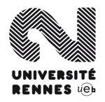 Universit� Rennes 2 Haute Bretagne