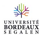 Master pro psychologie clinique Université de Bordeaux Segalen
