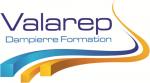 VALAREP