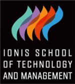 Ionis STM : School of Technology and Management