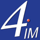 4IM - Institut International d\