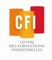CFI - Centre des Formations Industrielles