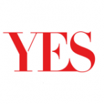 YES - Young Entrepreneur School