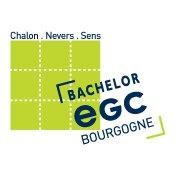 EGC Bourgogne