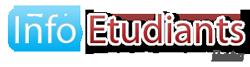 Info etudiants