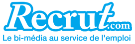 Recrut.com