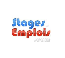 Stages Emplois