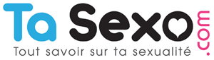 TaSexo.com
