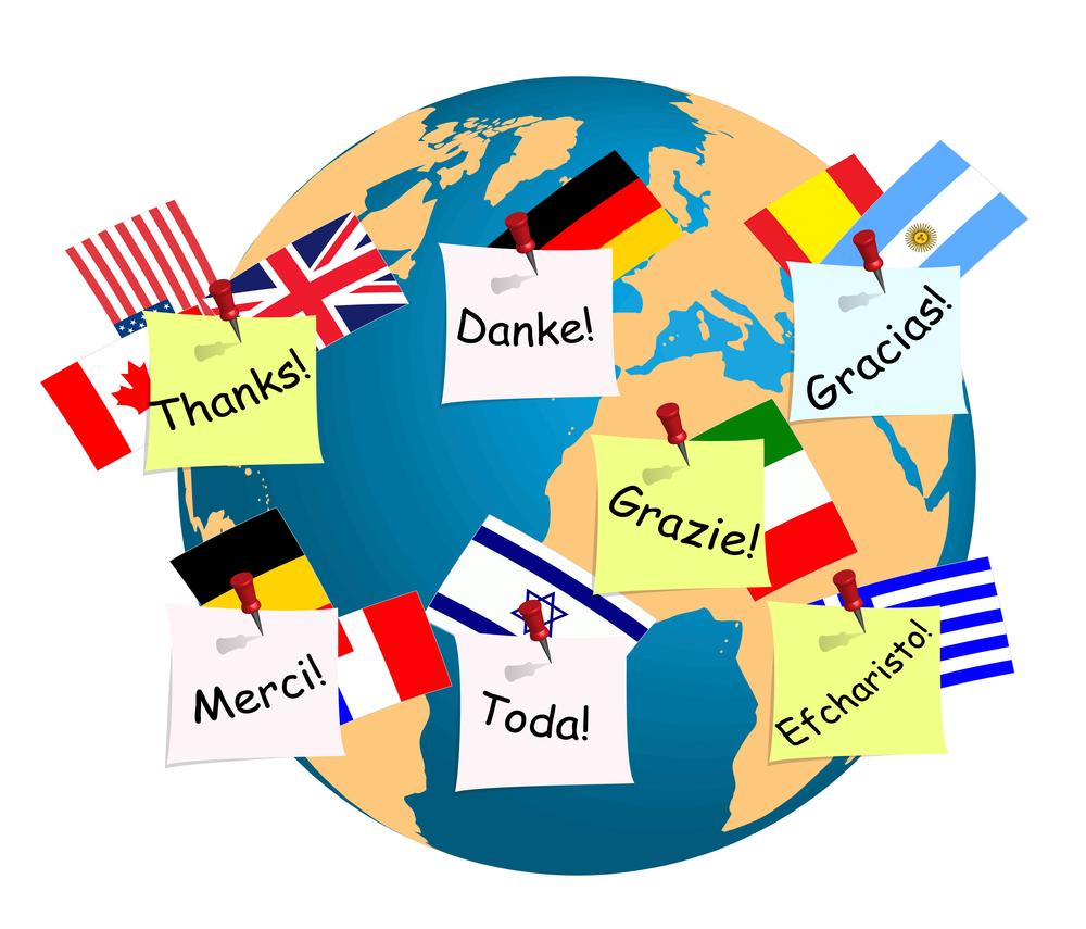 sarah u0026 39 s blog  la diversidad ling u00fc u00edstica de europa