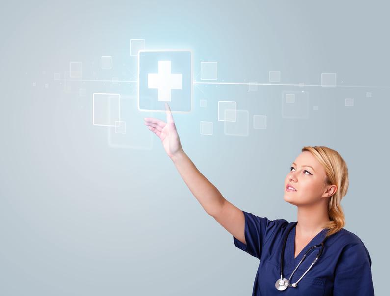 IFSI - Institut de formation en soins infirmiers
