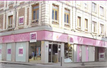 centre europeen de coiffure arras coiffures modernes et